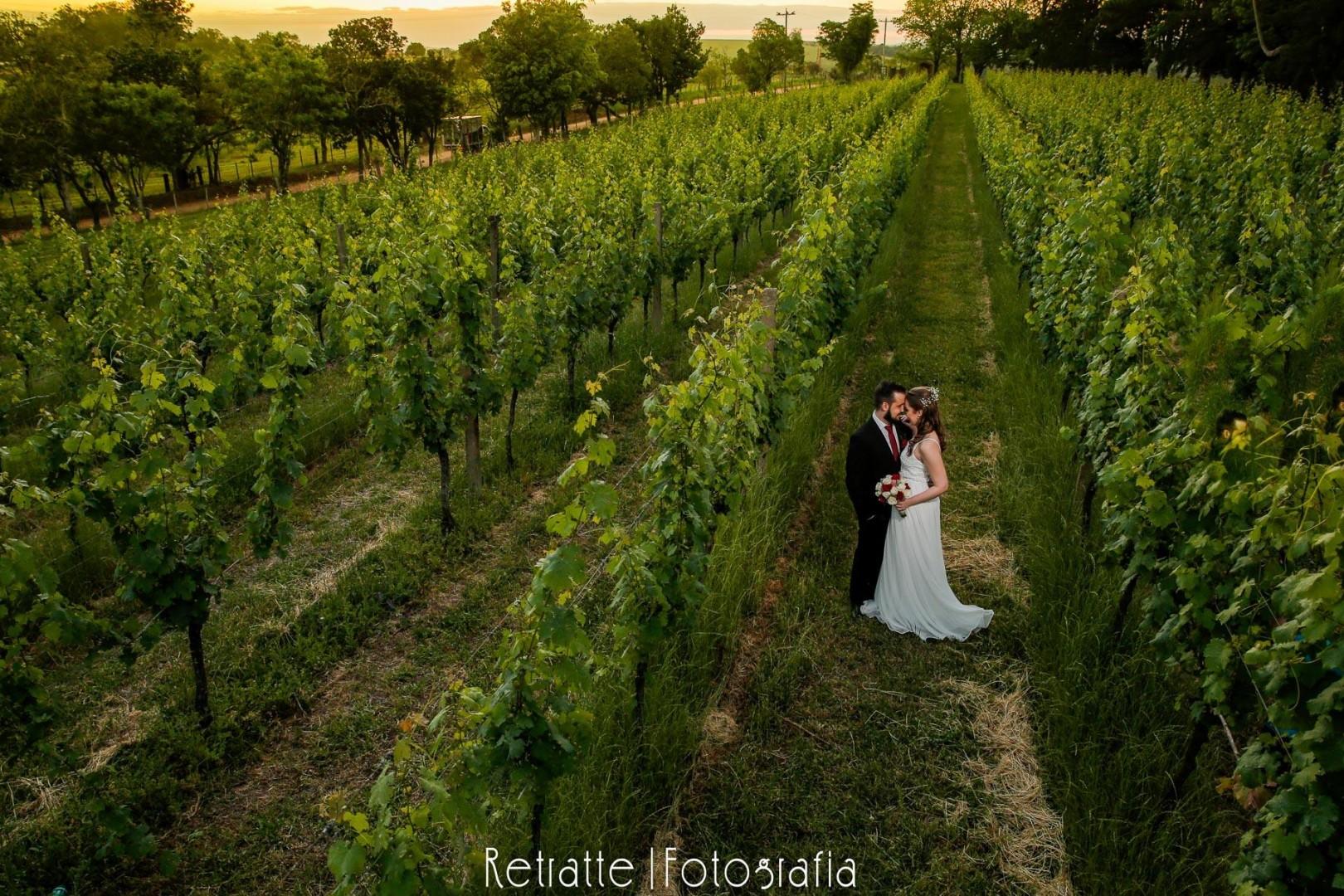 Detalhes do produto Pré Wedding Rayza e Guilherme
