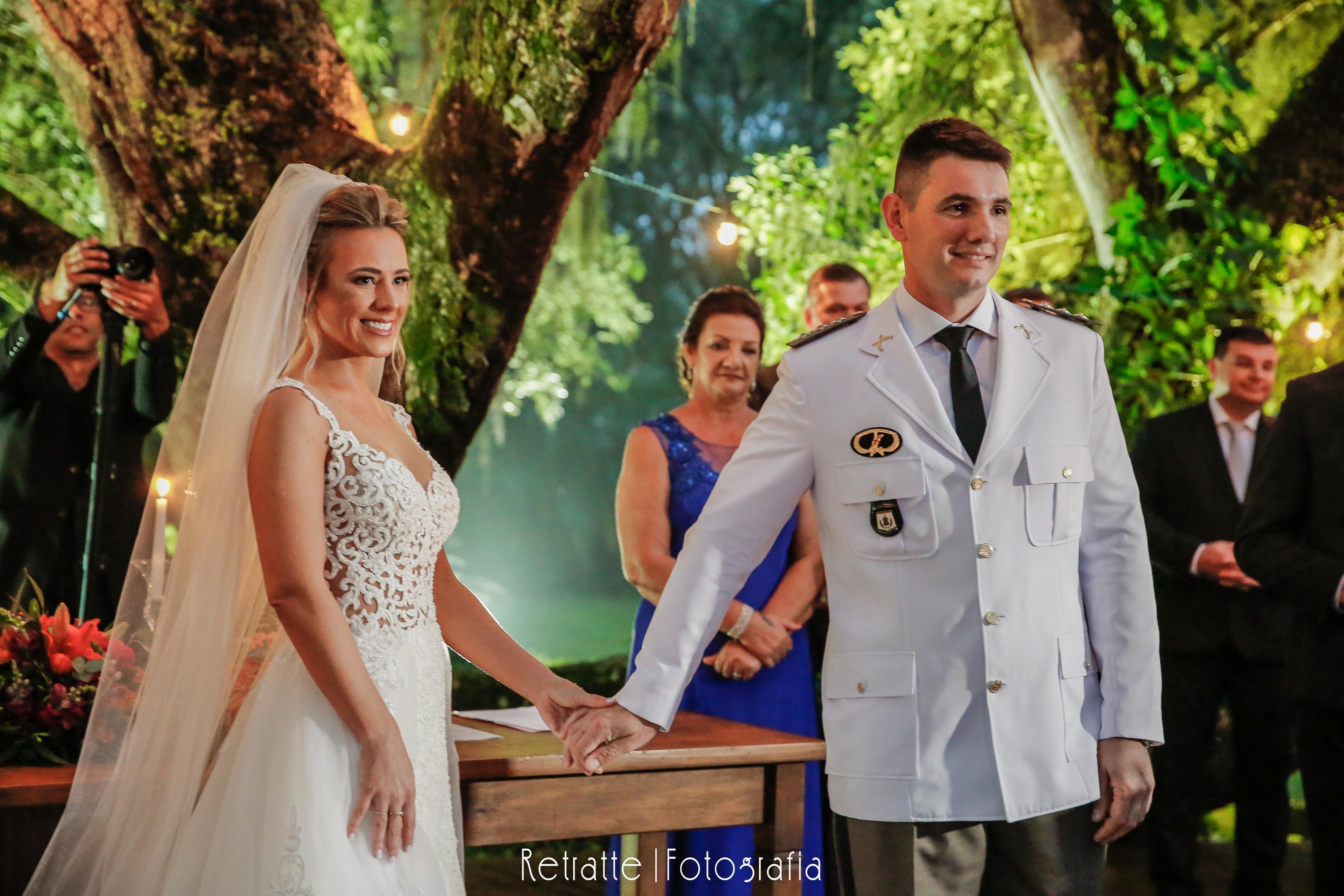Casamento Juliana e Ricardo