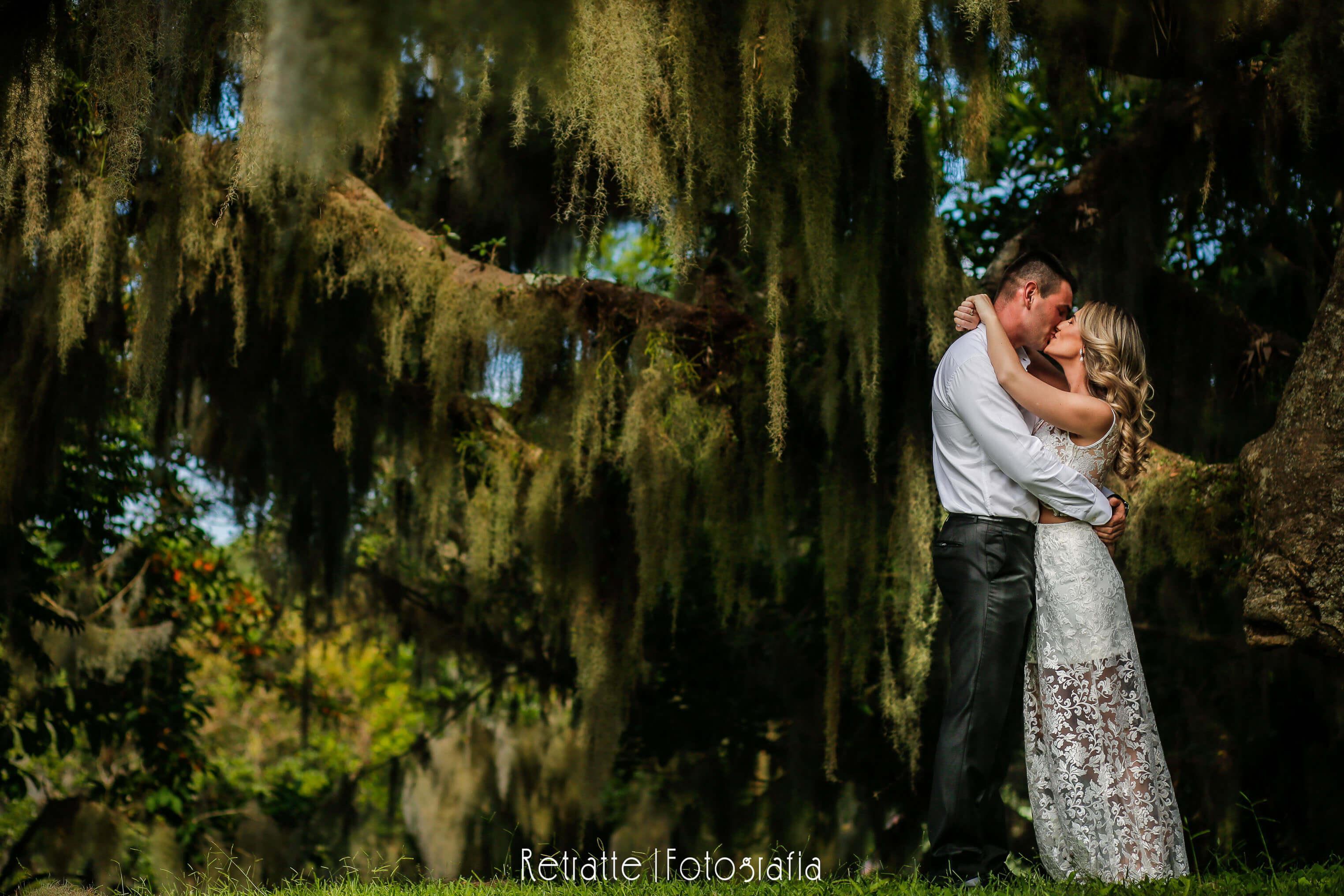 Pré Wedding Juliana e Ricardo