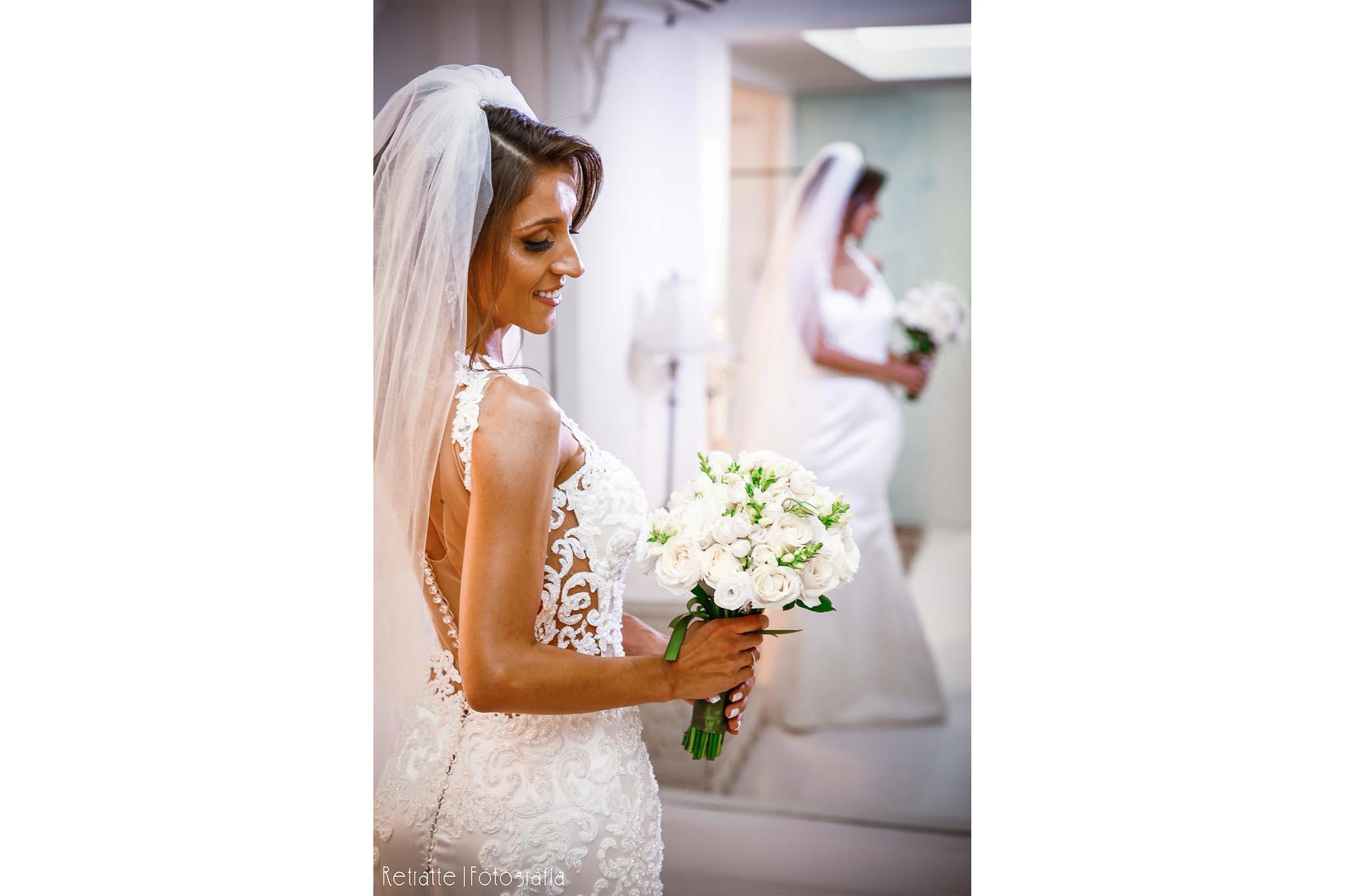 Casamento Maristela e Romano