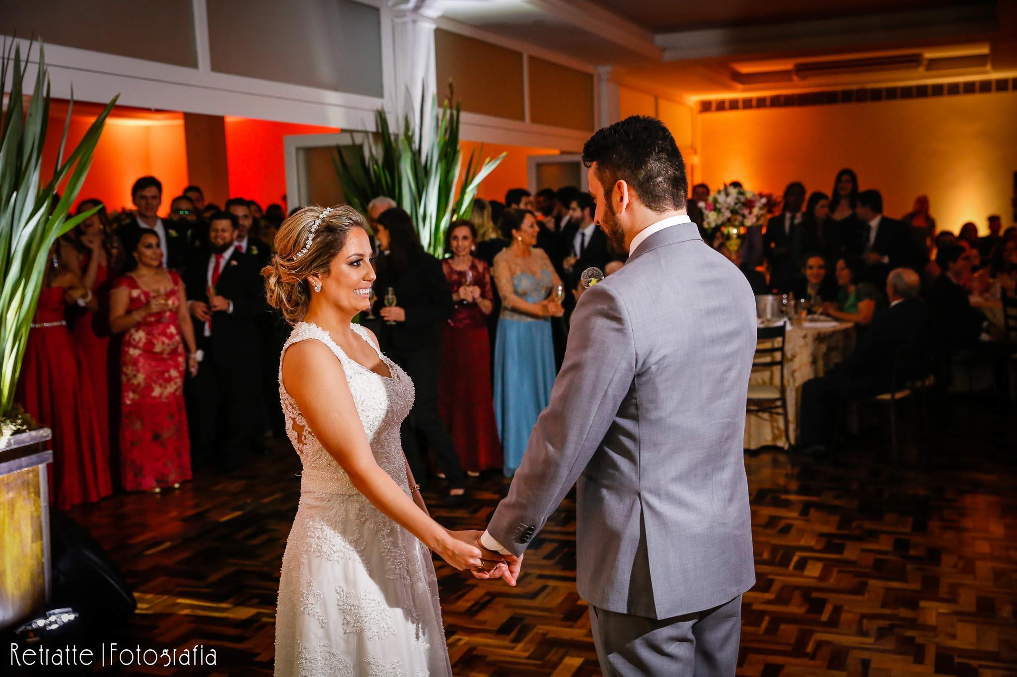 Casamento Paula e Stefano