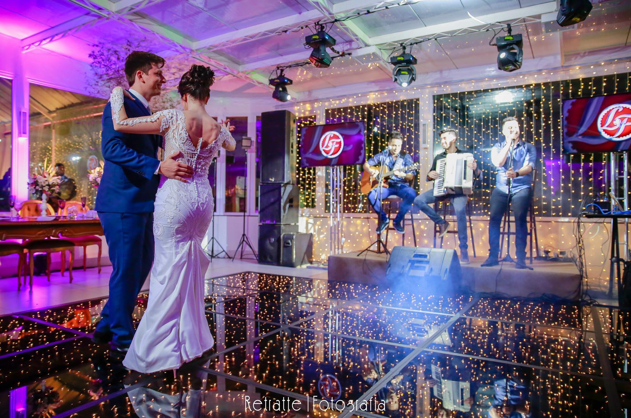 Casamento Renata e Diego