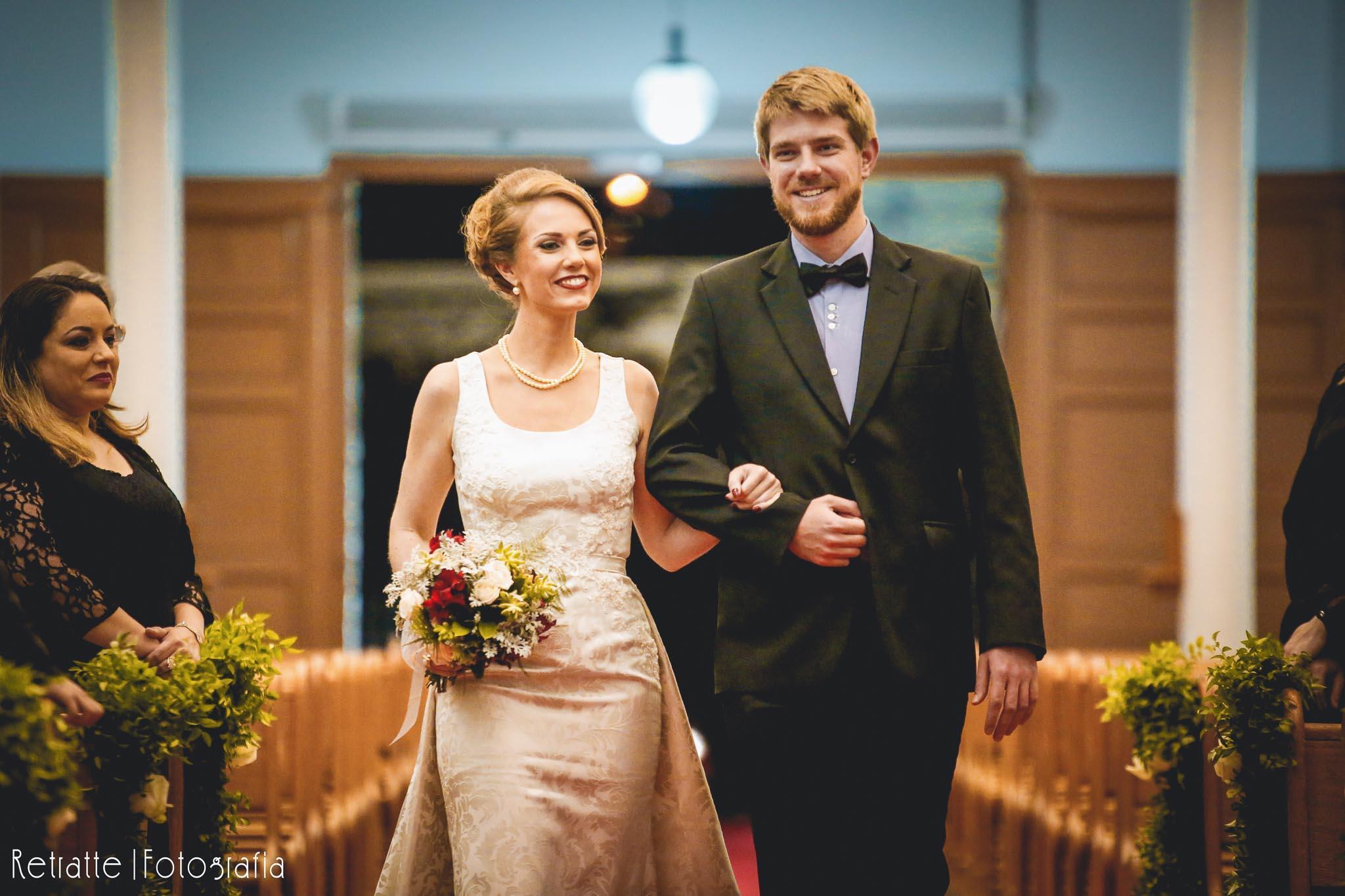 Casamento Sofia e Stefano