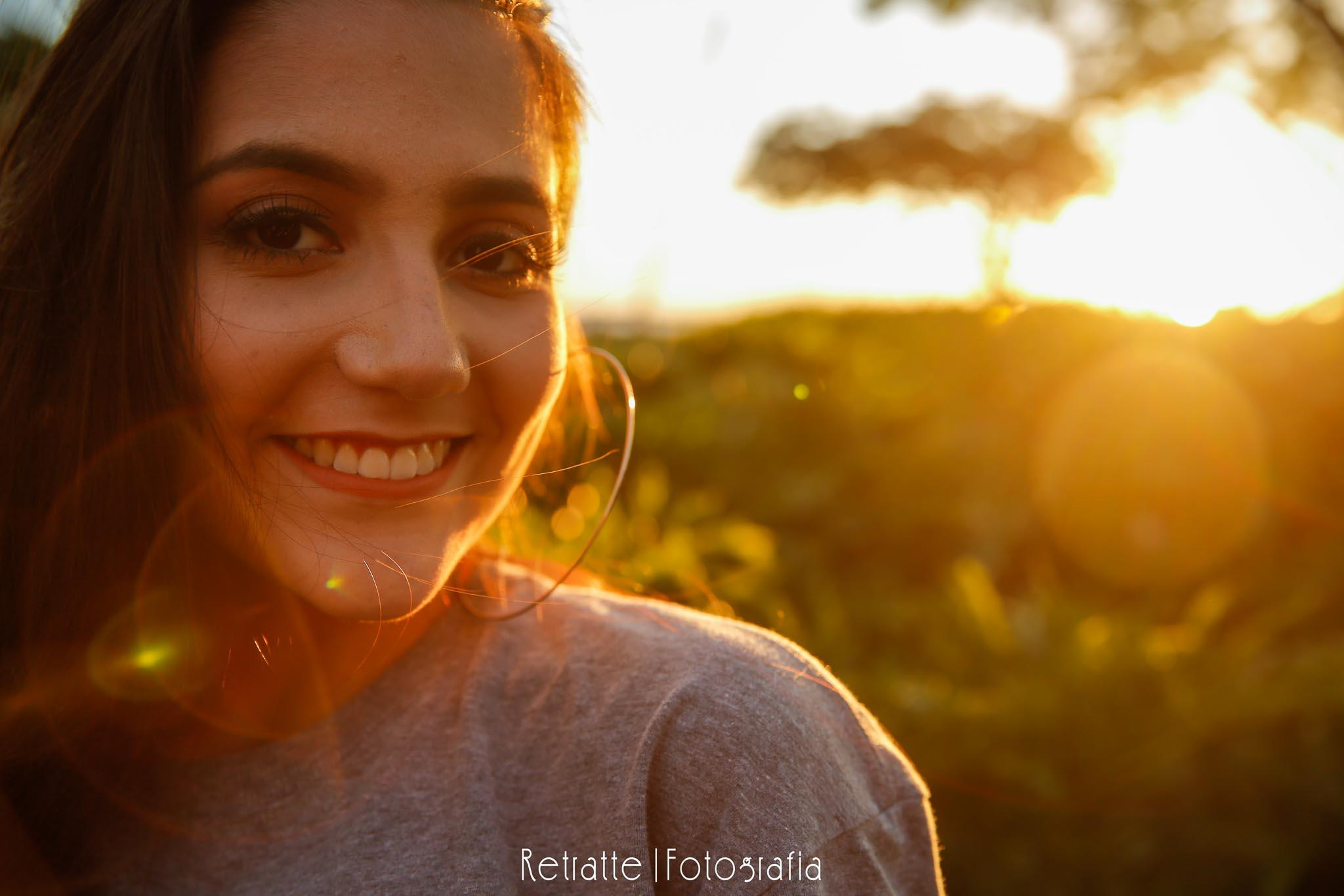Ensaio Externo 15th Maria Eduarda