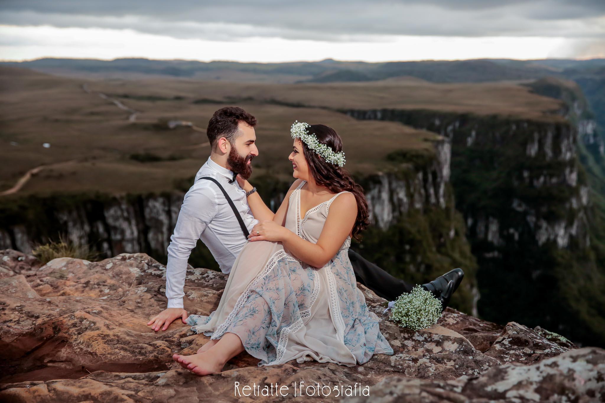 Pré Wedding Marjorie e Jonas