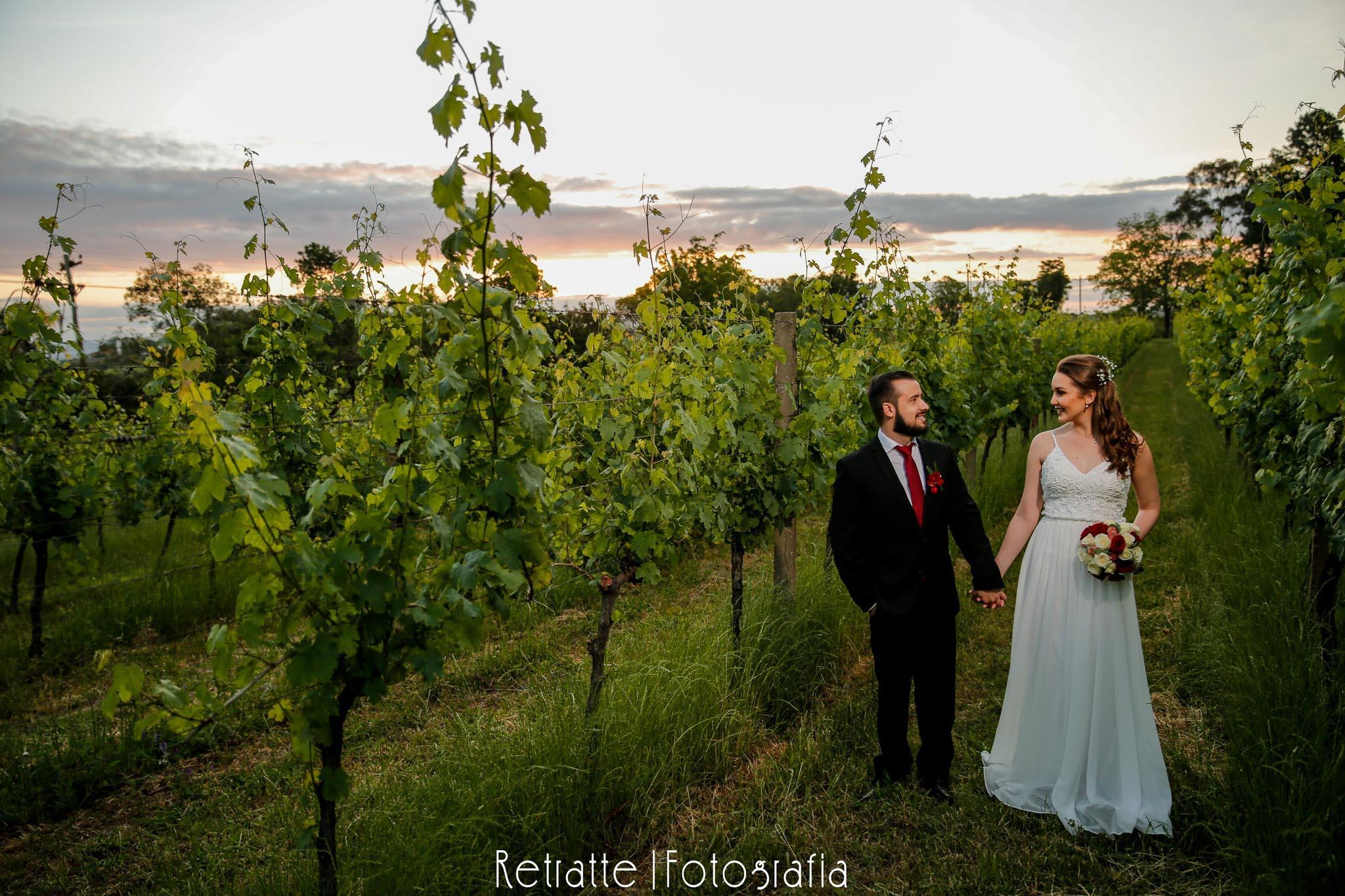 Pré Wedding Rayza e Guilherme